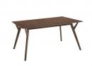 原木餐桌 (4)