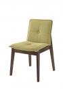 餐椅 (4)