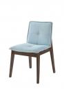 餐椅 (5)