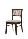 餐椅 (6)
