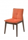 餐椅 (8)