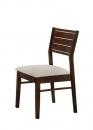餐椅 (7)