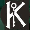啟發-logo.png