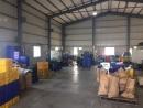cnc銑床加工