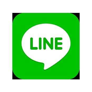 棨豪LINE