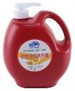 軟性油汙洗手膏