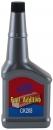 燃油活化劑(柴油車專用)