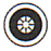 金誠汽車-icon2.png