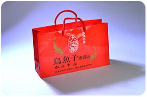 手提袋、購物袋、環保袋.jpg