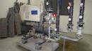 水冷式冰水機 (1)