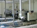 水冷式冰水機 (2)