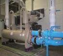水冷式冰水機 (7)