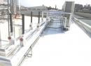 氣冷式冰水機 (3)