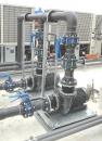 氣冷式冰水機 (2)