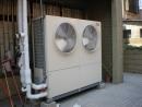 氣冷式冰水機 (6)