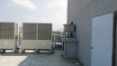 氣冷式冰水機 (7)