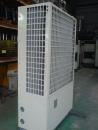 氣冷式冰水機 (9)