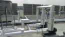 氣冷式冰水機 (8)