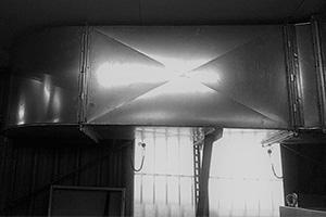 空壓機熱排風.jpg