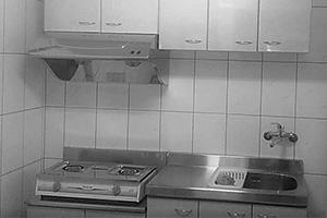 不鏽鋼廚具.jpg