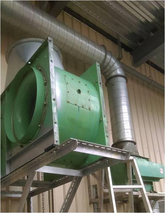 風管工程1.jpg