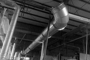 風管工程.jpg