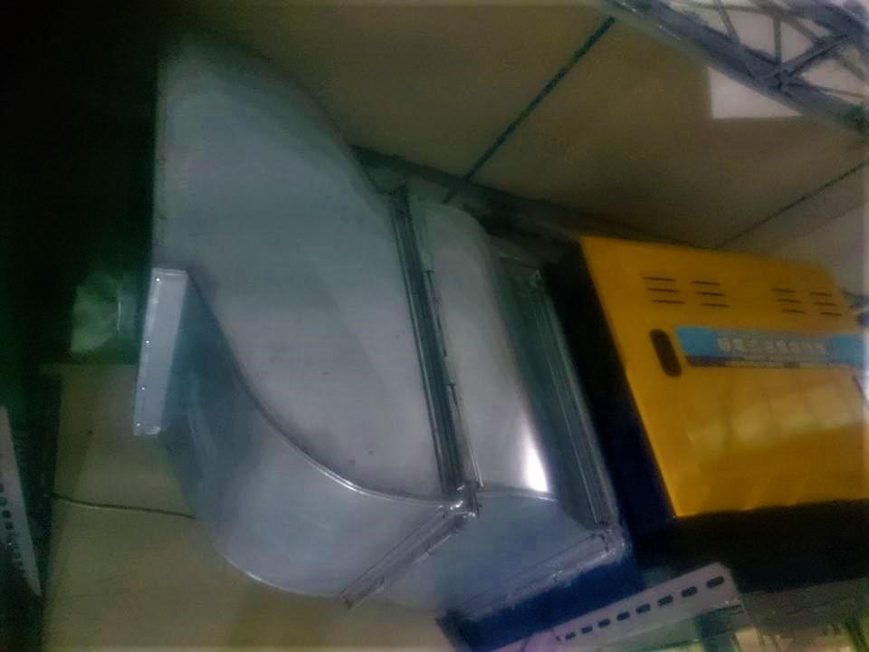靜電除油煙機工程2.jpg