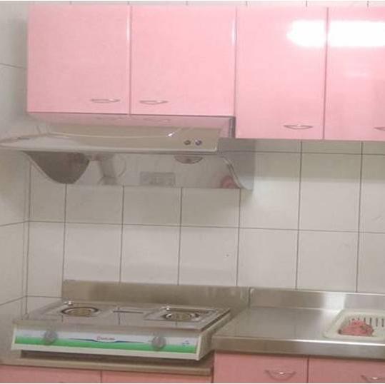 不鏽鋼廚具1.jpg