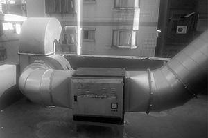 靜電除油煙機工程.jpg