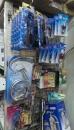 新湖水電材料-水電工具3