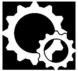 4-約定安裝-icon.png