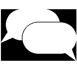 2-規格討論-icon.png