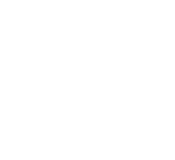 3-製圖確認-icon.png