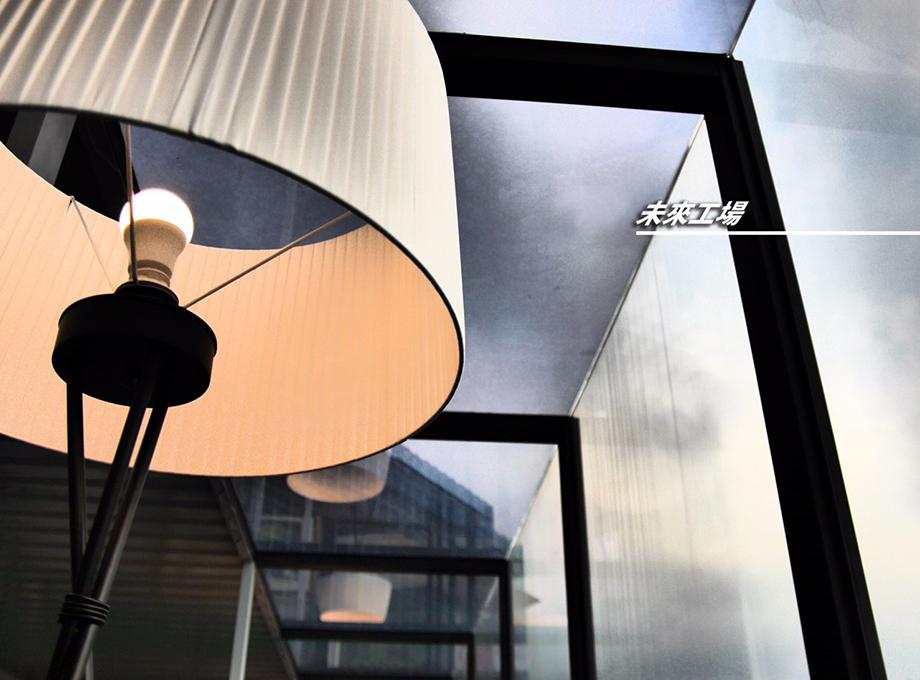 BMW&BENZ未來工場 (18).jpg
