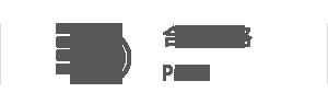 INDEX-未來工場有限公司2-1.png