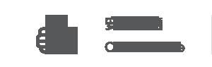INDEX-未來工場有限公司2-4.png
