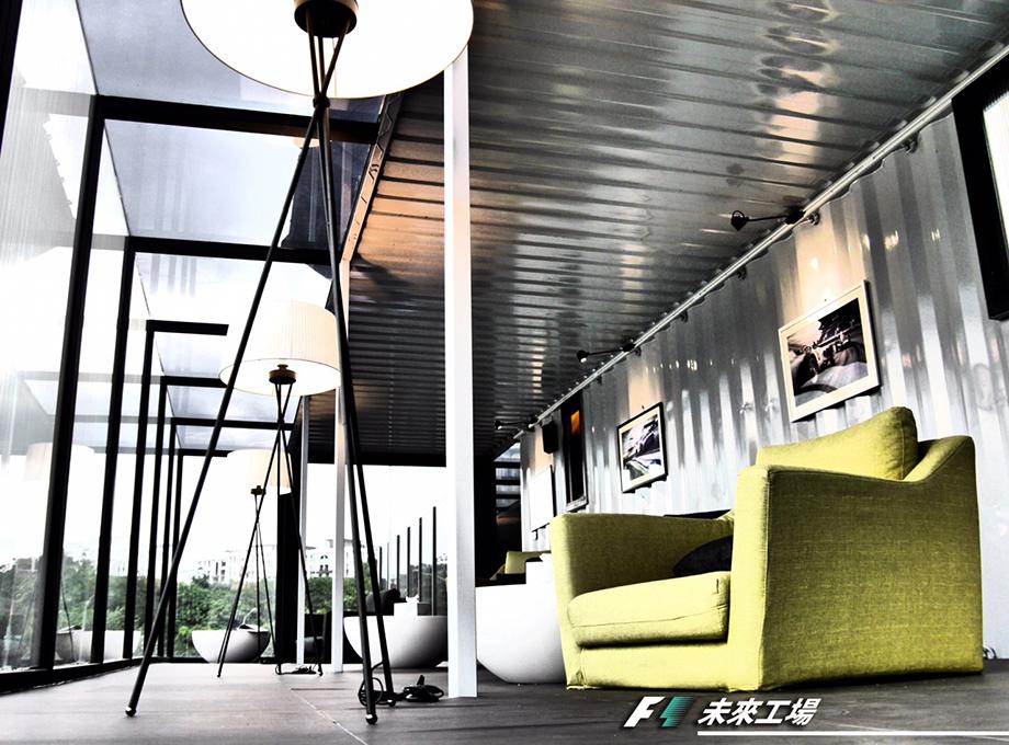 BMW&BENZ未來工場 (2).jpg