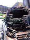 BMW&BENZ專業保修 (3)