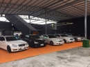 BMW&BENZ專業保修 (4)