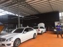 BMW&BENZ專業保修 (7)