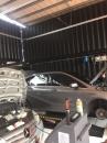 BMW&BENZ專業保修 (8)