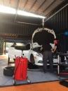 BMW&BENZ專業保修 (11)