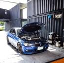 BMW&BENZ專業保修 (12)