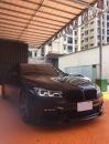BMW&BENZ專業保修 (13)