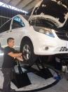 BMW&BENZ專業保修 (15)