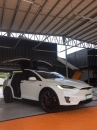 BMW&BENZ專業保修 (16)