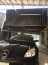 BMW&BENZ專業保修 (5)
