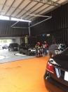 BMW&BENZ專業保修 (18)