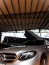 BMW&BENZ專業保修 (17)