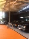 BMW&BENZ專業保修 (19)